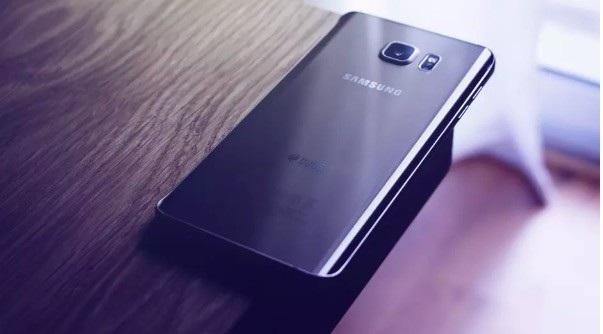 Samsung chuẩn bị đóng cửa nhà máy sản xuất smartphone tại Trung Quốc - 1