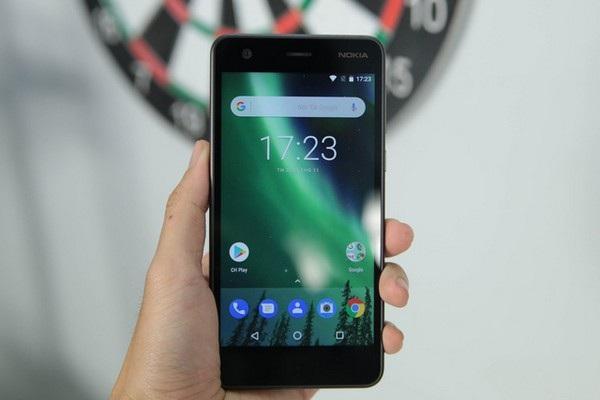 """Những smartphone pin """"trâu"""" giá mềm đáng lựa chọn nhất hiện nay - 7"""