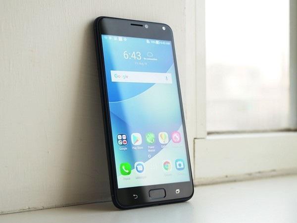 """Những smartphone pin """"trâu"""" giá mềm đáng lựa chọn nhất hiện nay - 1"""