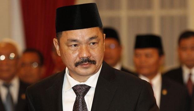 Đại sứ Indonesia Rusdi Kirana (Ảnh: Tempo)