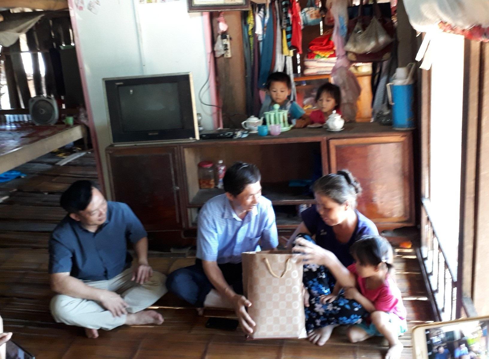 Người nhiễm HIV đầu tiên của Việt Nam vẫn sống khỏe mạnh gần 30 năm - Ảnh 1.