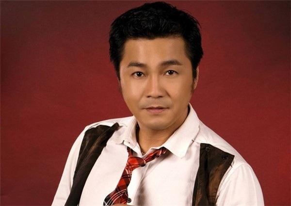 Sau thời vàng son với phim ảnh cuối thập niên 90, Lý Hùng vẫn nhận được nhiều vai diễn hay, trong sự nghiệp diễn xuất, anh đã tham gia hơn 100 bộ phim.