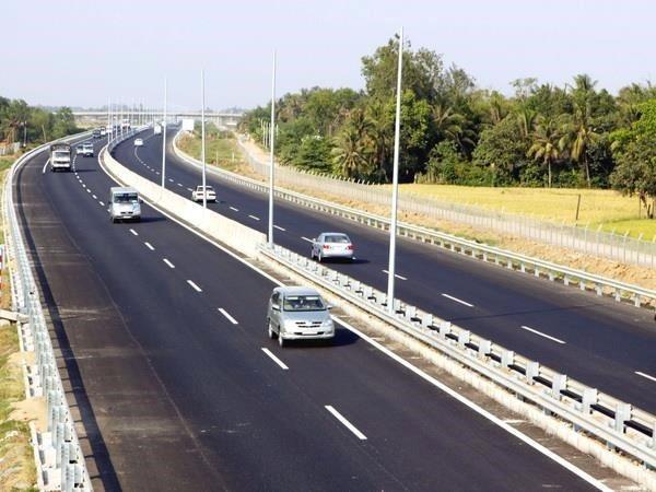 Cao tốc Trung Lương - Mỹ Thuận sau 5 năm chậm tiến độ lại tiếp tục có nguy cơ phải dừng dự án