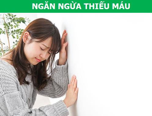 """Hạt mít: Thực phẩm ngăn ngừa bệnh tật bị người Việt """"bỏ quên"""" - 1"""