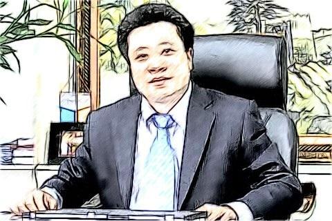 Từng đứng đầu một tập đoàn đa ngành lớn, song ông Hà Văn Thắm hiện đã đánh mất sự nghiệp và chịu án chung thân