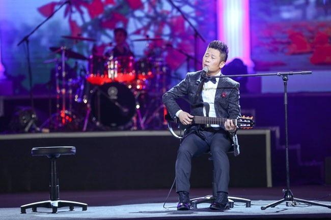 Ca sĩ Bằng Kiều hé lộ chân dung âm nhạc mới trong Câu chuyện Bằng Kiều: Trái tim không ngủ yên.