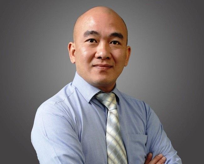 Tiến sĩ Sử Ngọc Khương, Giám đốc Đầu tư của Savills Việt Nam cho rằng Việt Nam hấp dẫn đầu tư vì có nhiều lợi thế