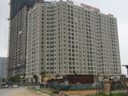 Toàn cảnh những dự án thay đổi diện mạo khu đô thị Nam An Khánh - 6