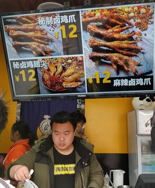 Những điều người châu Á thấy bình thường nhưng lại khiến khách Tây khó hiểu - 6