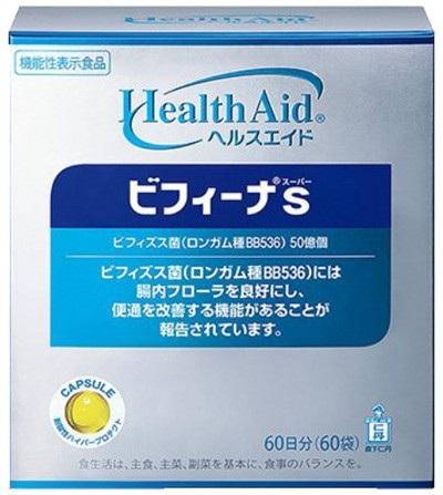 Sản phẩm của Công ty Morishita Jintan Nhật Bản, phân phối bởi Công ty TNHH Ecopath Việt Nam.