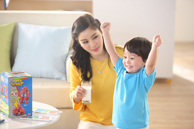 Làm sao nhận biết hệ tiêu hóa khỏe mạnh - Ảnh 2.