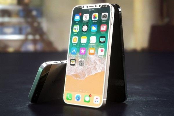 """iPhone SE2 sở hữu thiết kế màn hình """"tai thỏ"""" như trên iPhone X và sử dụng chip A10?"""