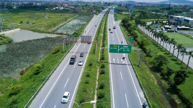 Yêu cầu làm rõ và xử lý khẩn trương hàng loạt vấn đề nhức nhối tại Bắc Ninh! - Ảnh 2.