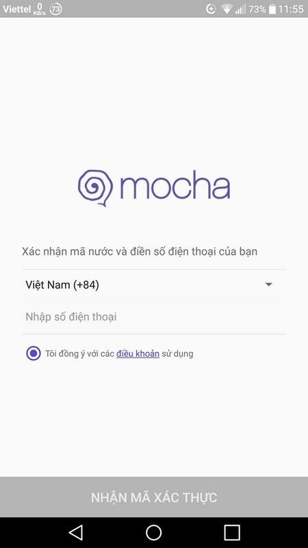 Thêm cách để xem trực tiếp trận Bán kết lịch sử của Olympic Việt Nam trên smartphone - 1