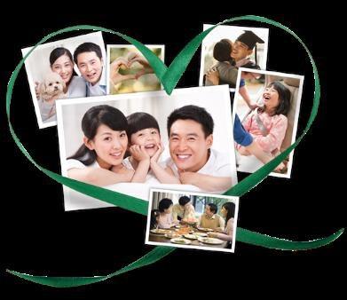 Cùng nhau xây dựng kế hoạch cho tương lai chính là cách để gắn bó và yêu thương gia đình nhiều hơn