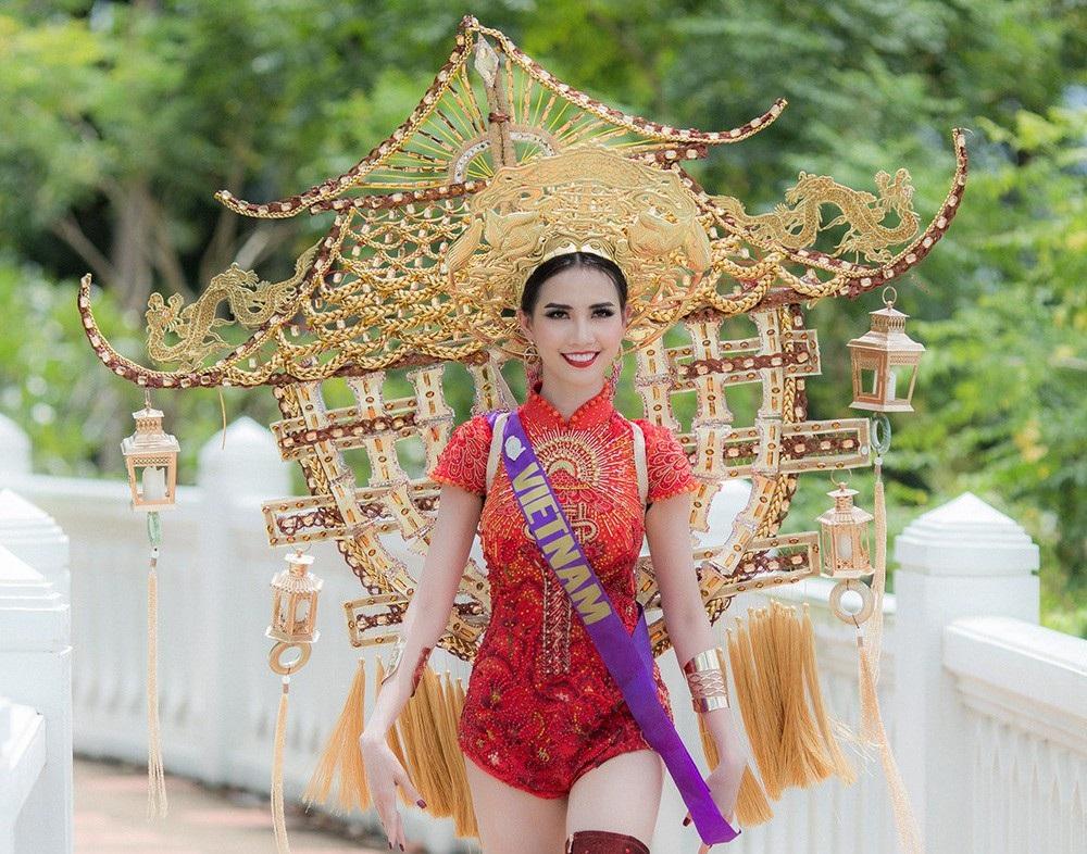 Đây là một trong những Di tích lịch sử kiến trúc nghệ thuật quốc gia và là một trong những địa điểm tham quan nổi tiếng mà du khách thường ghé thăm khi đặt chân tới Việt Nam.