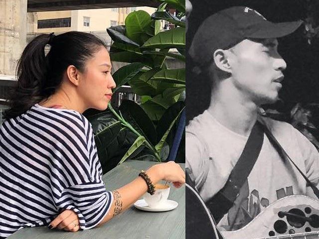Hậu scandal gạ tình, Phạm Anh Khoa xuống tóc, Phạm Lịch ế show - Ảnh 1.