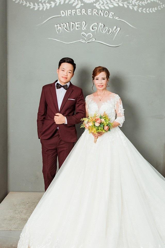Đám cưới của cặp đôi dự tính sẽ được tổ chức trong tháng 9 này
