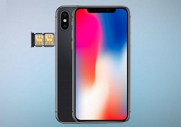 Phiên bản iPhone đầu tiên trong lịch sử hỗ trợ 2 SIM, 2 sóng chỉ dành riêng cho thị trường Trung Quốc?