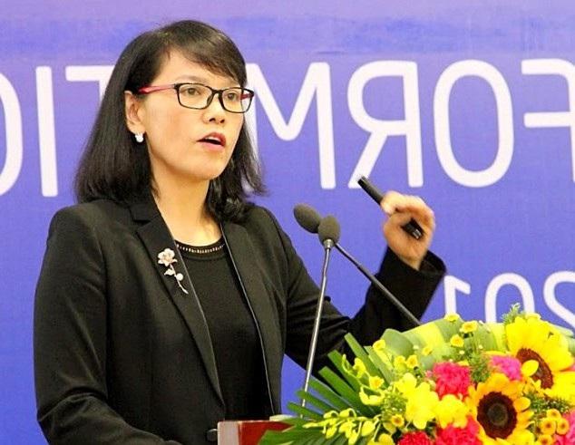 phuong mai (1)