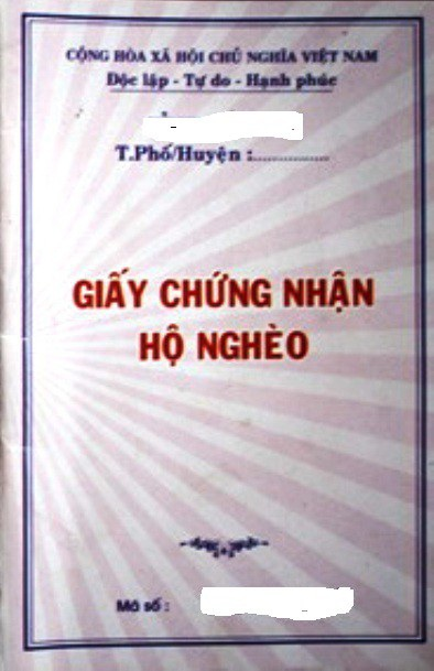 Với sai phạm trên của ông Lê Hùng Cường - Bí thư Đảng ủy xã Thường Thới Hậu A đã bị kỷ luật khiển trách về mặt Đảng