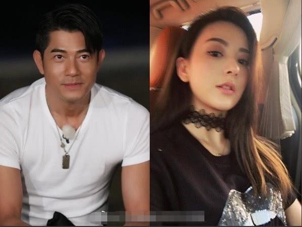 Sau khi thông tin Fan Yang mang thai lần hai được đăng tải, fan đã gửi lời chúc phúc tới vợ chồng thiên vương Hồng Kong. Một nguồn tin cho hay, Fan Yang hiện mang thai chưa đầy 3 tháng nên cô kiêng không công bố rộng rãi.