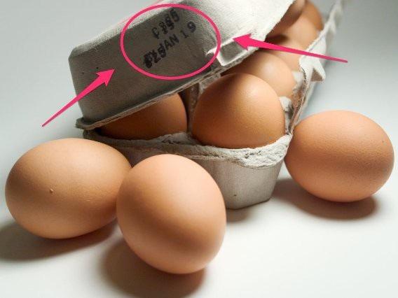 10 sự thật bạn chưa biết về trứng gà - 4