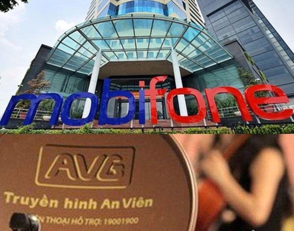 Liên quan đến vụ AVG, UBKT Trung ương báo cáo Ban Bí thư chỉ đạo xem xét, xử lý đối với một số cán bộ diện Trung ương quản lý