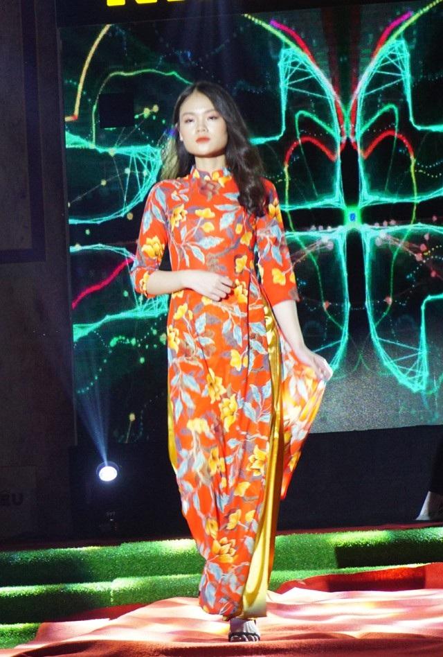Theo Ngọc Anh - Ban tổ chức chương trình thì Radio 196x tái hiện lại những điều đẹp đẽ, đặc trưng của tuổi học trò và văn hóa Việt Nam từ những năm 60 cho đến hiện tại qua nét đẹp văn hóa truyền thống là tà áo dài để từ đó, thế hệ trẻ có cơ hội hiểu rõ hơn về thời kì của những thế hệ đi trước.