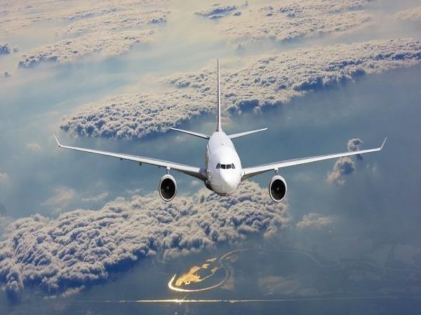 Sau vụ lùm xùm, đại diện hãng hàng không PIA đã lên tiếng xin lỗi khách hàng