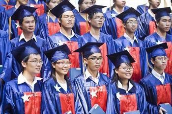 Chưa có cuộc cách mạng nào đối với giáo dục đại học Việt Nam?