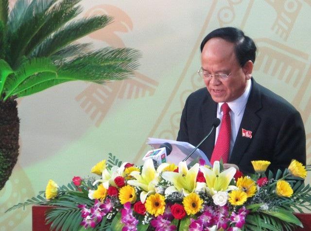 Nguyên Bí thư Tỉnh ủy Bình Định Nguyễn Văn Thiện cho rằng kết luận của Thanh tra Chính phủ là khách quan và nói rằng việc cổ phần hóa có vấn đề thì ai sai người đó chịu trách nhiệm.