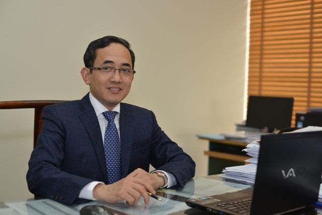 Cổ phiếu VCS của công ty đại gia Hồ Xuân Năng tăng giá mạnh và đang dần về lại mốc 100.000 đồng