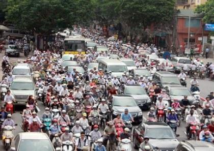 Hội đồng quản lý Quỹ Bảo trì đường bộ giải thể sau 5 năm hoạt động