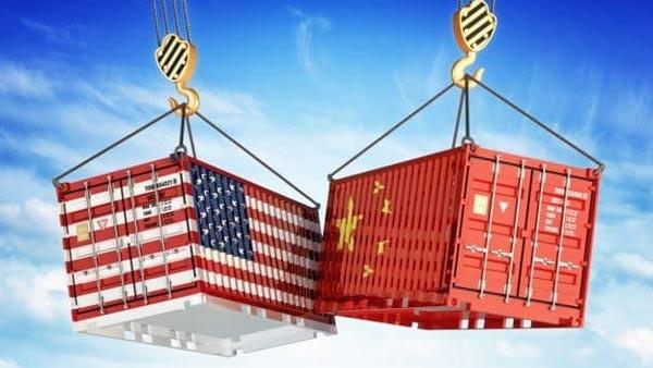 Thách thức của Việt Nam trong cuộc chiến thương mại Mỹ-Trung là quản chặt hàng Trung Quốc mượn Việt Nam để tìm đường xuất khẩu sang Mỹ