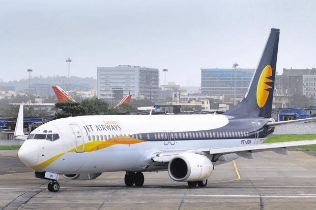 Ít nhất đây là vụ lùm xùm thứ 2 liên quan tới phi công của hãng Jet Airways kể từ đầu năm tới nay