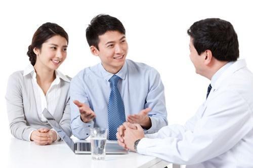 Khám sức khỏe định kỳ cá nhân đem lại nhiều lợi ích tuyệt vời