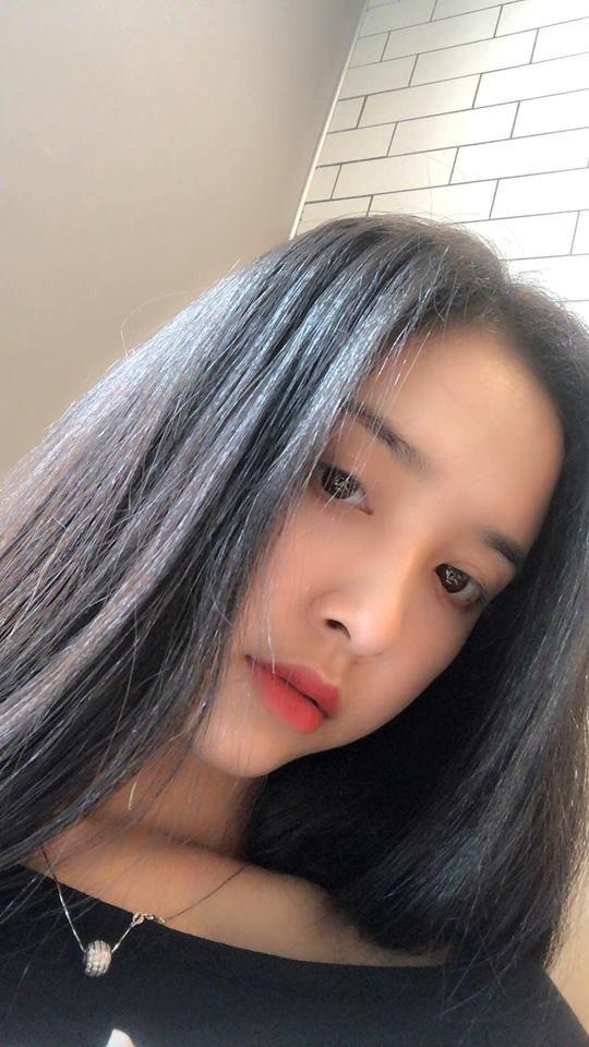 Tiết lộ hình ảnh thuở thơ ấu của Hoa hậu, Á hậu Việt Nam 2018 - 22