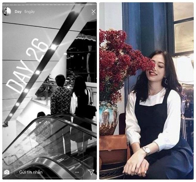 """""""Quỳnh Búp bê"""" tiết lộ bị """"ngã giá"""" nghìn đô, """"Cảnh soái ca"""" bàn scandal Kiều Minh Tuấn - 9"""