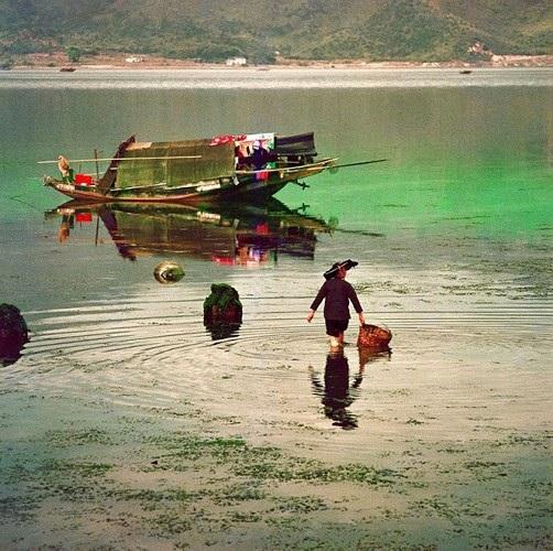 Ảnh đẹp về cuộc sống thường ngày ở Hong Kong những năm 1970 - 2