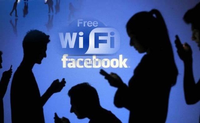 Bị hacker tấn công tài khoản Facebook, người dùng cần làm gì? - 2