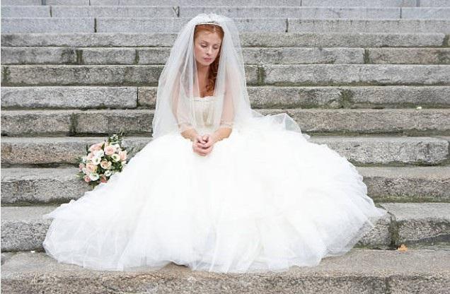 """Bàn chuyện đám cưới, mẹ chồng liên tục """"chơi khó"""" vì không ưng nàng dâu - 1"""