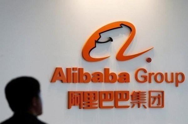 Alibaba bị hack, hơn 10 triệu khách hàng ảnh hưởng - 1
