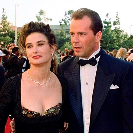 """Những đôi tình nhân một thuở """"vang bóng"""" tại Hollywood - Ảnh 1."""