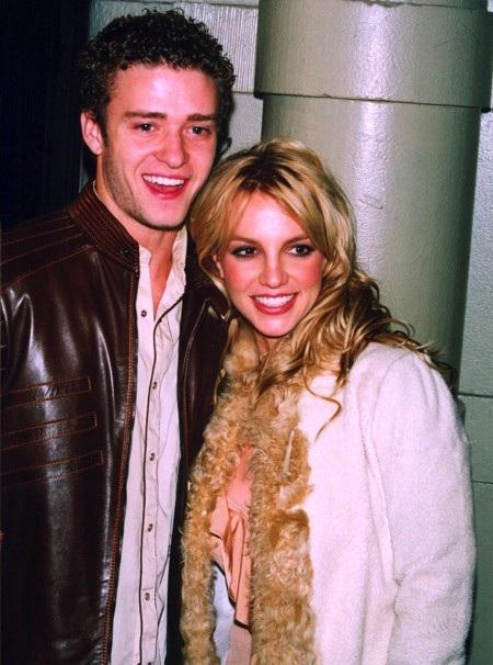 """Những đôi tình nhân một thuở """"vang bóng"""" tại Hollywood - Ảnh 6."""