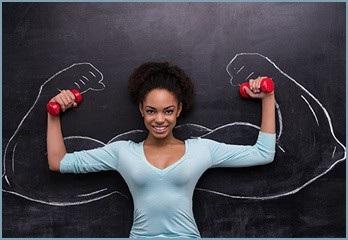 Tham gia hoạt động thể chất thường xuyên có thể làm giảm nguy cơ bệnh tim mạch.