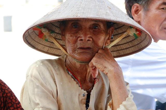 Người dân Ninh Bình tiếc thương Chủ tịch nước Trần Đại Quang