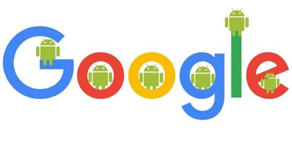 Android là một trong những thương vụ thành công nhất từ trước đến nay của Google