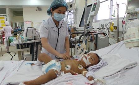 Cần phải làm gì để phòng chống dịch bệnh mùa Thu – Đông? - 4