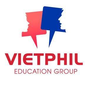 Du học Tiếng Anh Philippines: Điểm đến Trường Anh ngữ Target Global English Academy - 4